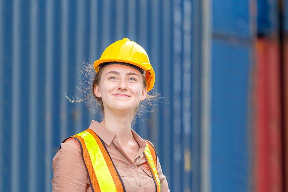 The Top 5 Staffing Agencies for General Laborers in the Southwest