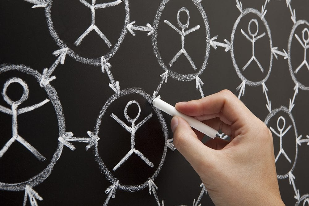 Is Your Competition Stealing Your Candidates?