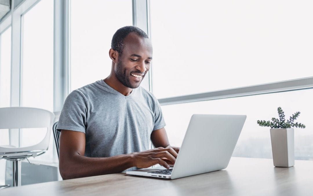 5 Free Job Posting Sites Where You Can Find Real Talent