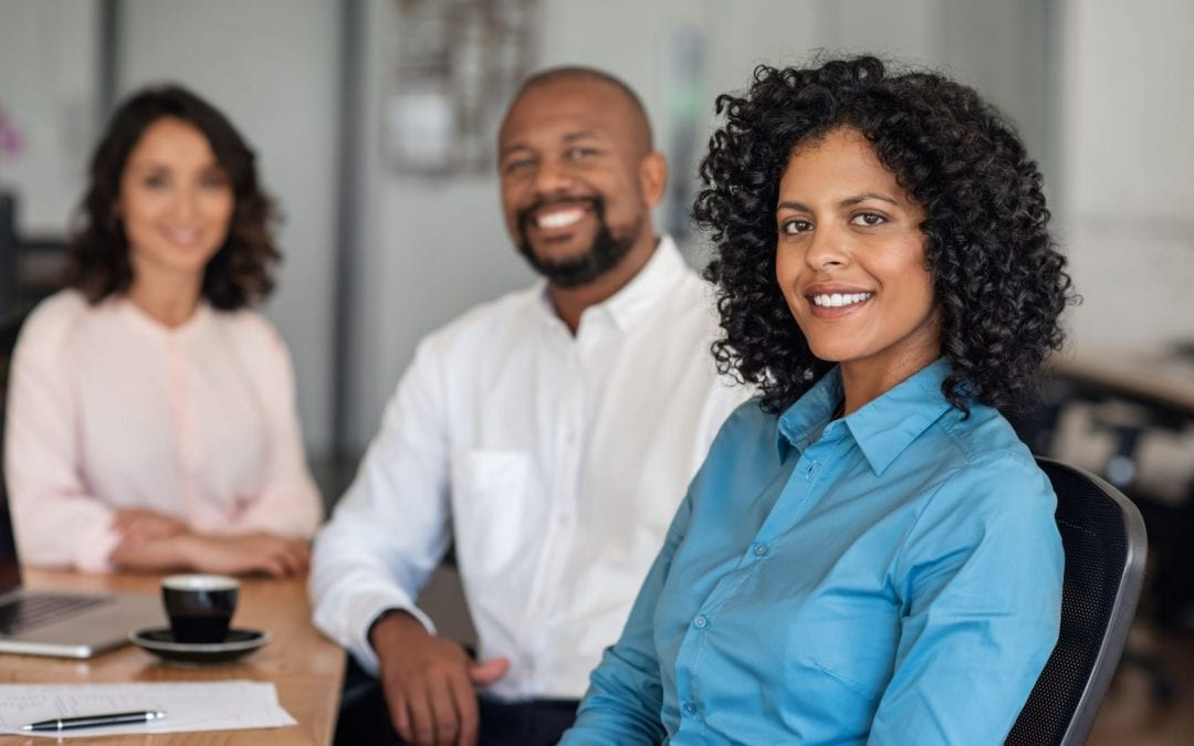 How to Hire a Great Staffing Agency and Find Better Employees