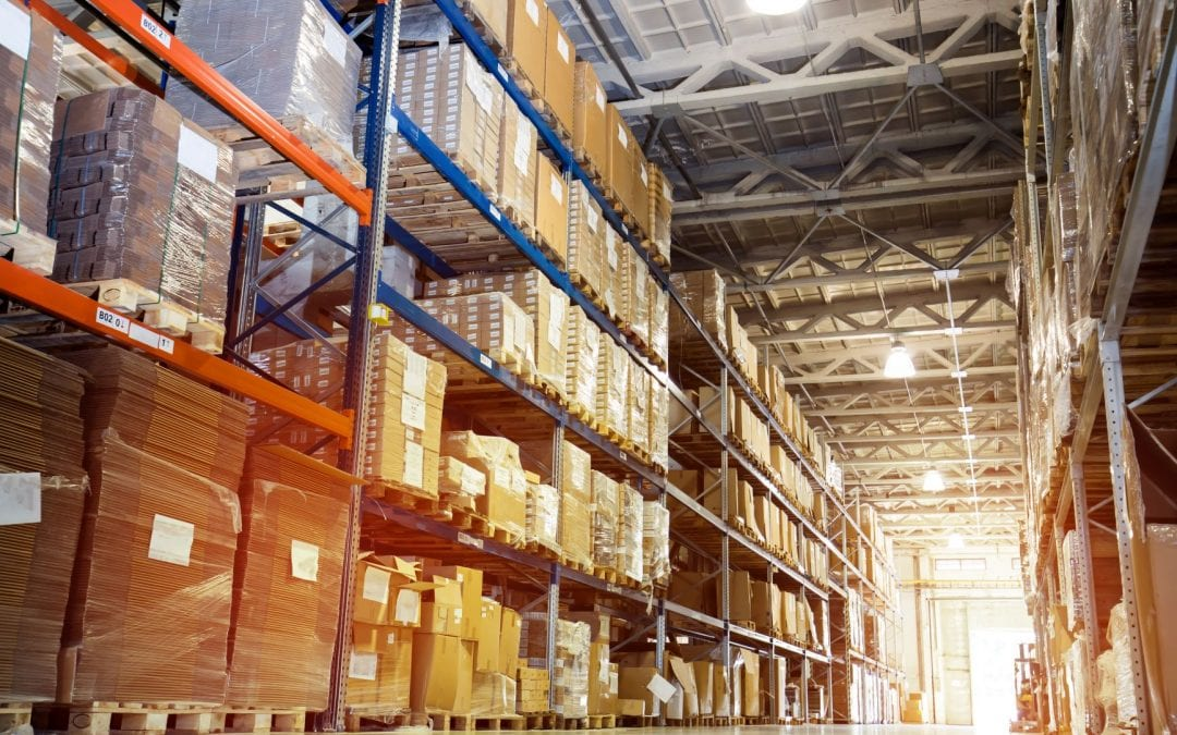 3 Warehouse Inventory Tools We Love in 2021