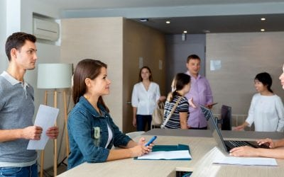 Are Staffing Agencies Free? How Temp Agencies Make Money