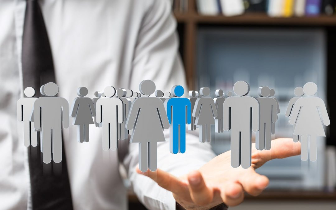 Pros And Cons Of Working With a Staffing Agency to Find Talent